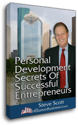free course Personal Development